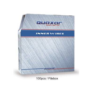 QUAXAR SHIFT INNER CABLE (COATED) GPT200-100