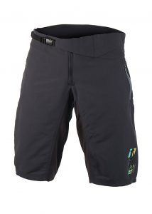 TheBUSINESS ENDURO PANT - INDOLA
