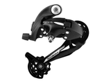 SUNRACE 7/8 SPEED REAR DERAILLEUR DIRECT