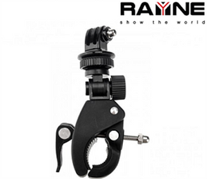 RAYNE - BIKE MOUNT TRIPOD