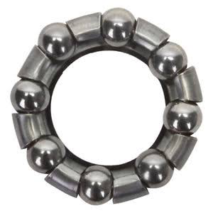 BALL BEARINGS 1PC BB