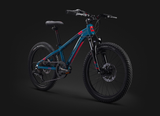 "TITAN RACING HADES 20"" DISC (2020)"