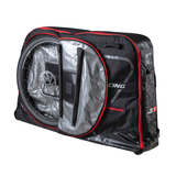 BIKEPORT BIKE TRANSPORT BAG - TITAN RACING