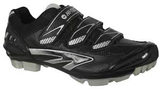 HI-TECH MTB CYCLING SHOES