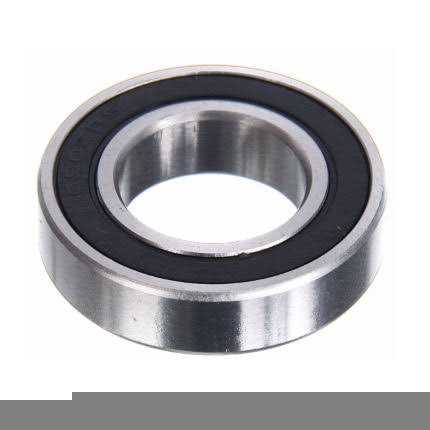 SEALED BEARING 6902-2RS