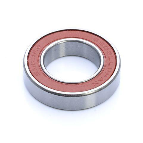 ENDURO SEALED BEARING - 6903 2RS