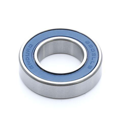 ENDURO SEALED BEARING - 6801 2RS