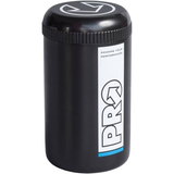 PRO STORAGE BOTTLE 500CC BLACK