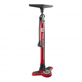 TITAN RACING AIR RAZE FLOOR PUMP