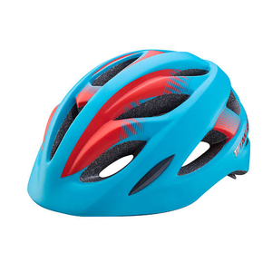 HELMET - TITAN RACING JUNIOR