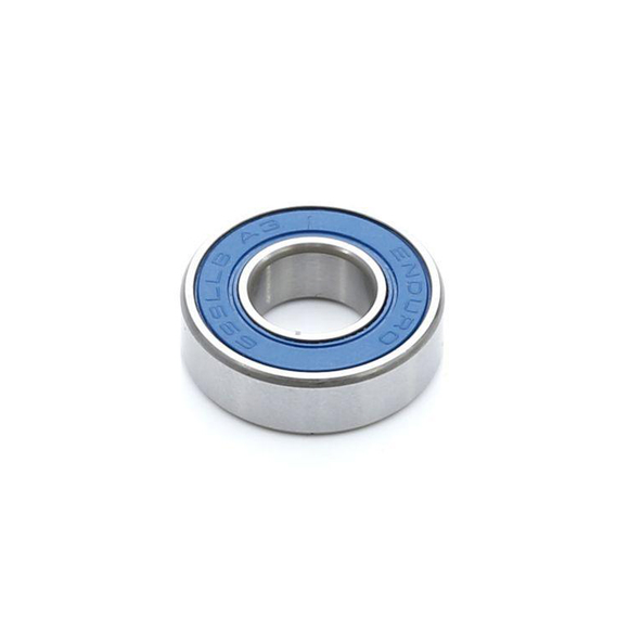 ENDURO SEALED BEARING - 699 2RS