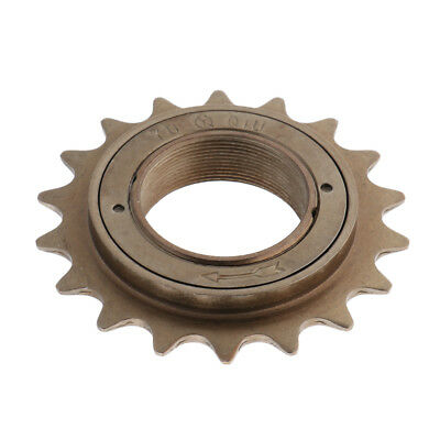 ABC SINGLE SPEED COG