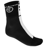 FIRST ASCENT CYCLE SOCK - ELITE LONG