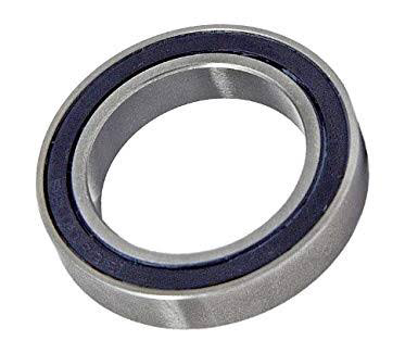 SEALED BEARING 6802-2RS