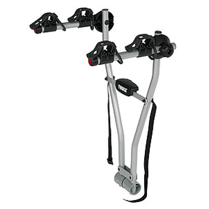 THULE EXPRESS - 2 BIKE