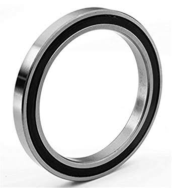 SEALED BEARING 6806-2RS