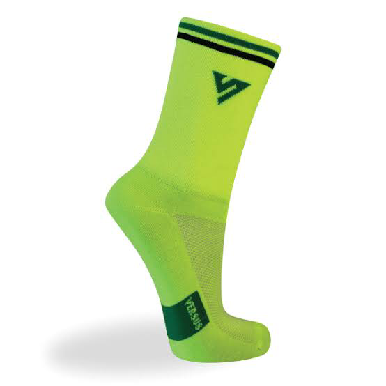 CYCLING SOCKS - VERSUS RACE