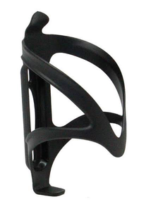 RYDER WATER BOTTLE CAGE BIG  MOUTH