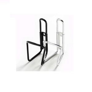 WATER BOTTLE CAGE - ALLOY AVALANCHE