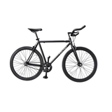 COLONY SINGLE SPEED BIKES