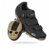 GIRO - PRIVATEER CYCLING SHOES