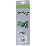 TAYA CHAIN 7&8 SPEED
