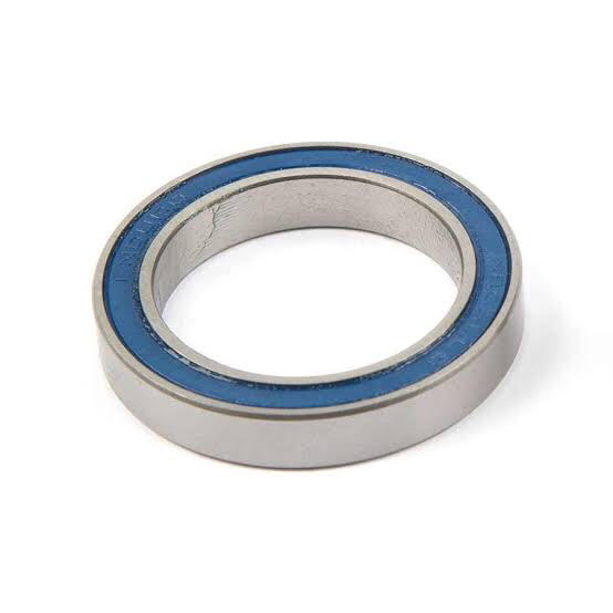 ENDURO SEALED BEARING - 6806 2RS