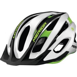 HELMET - MERIDA TEAM