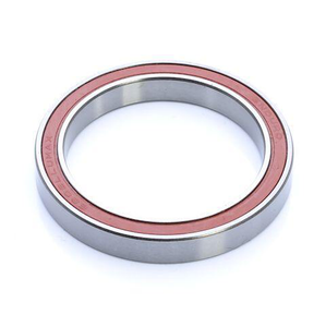 ENDURO SEALED BEARING - 6808 2RS