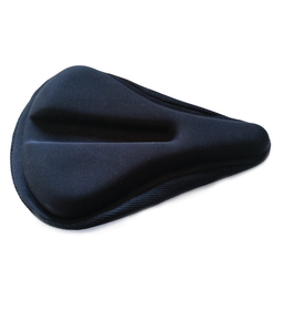 SADDLE COVER - GEL 2.0 RYDER