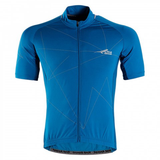 FIRST ASCENT MENS NEO CYCLING JERSEY