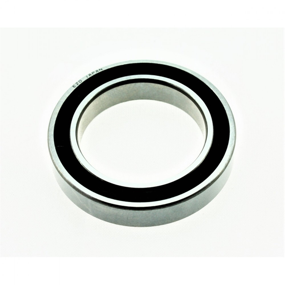 CANNONDALE/Pt HUB PT BEARING LEFTY