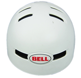 HELMET - BELL FRACTION