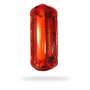 MINI COB REAR LIGHT - RYDER
