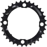 SHIMANO DEORE CHAINRING FC-M590 32T 3X9S