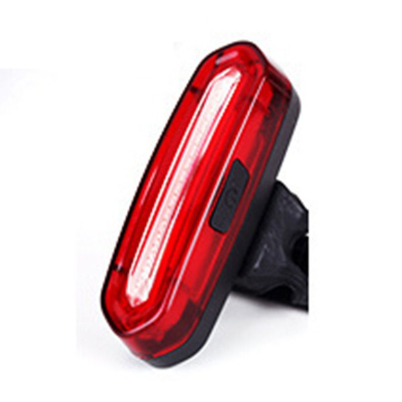 COB 2.0 REAR LIGHT - SPEEDMASTER