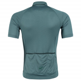 FIRST ASCENT MENS PELOTON CYCLING JERSEY