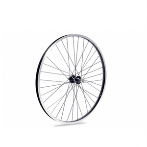 "WHEEL - ABC QUICK RELEASE 26""MTB ALLOY REAR"