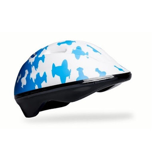 HELMET - AVALANCHE ABC DRAGONS SPORTS BLUE