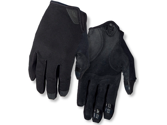 GLOVES - GIRO DND ADULT LONG FINGER
