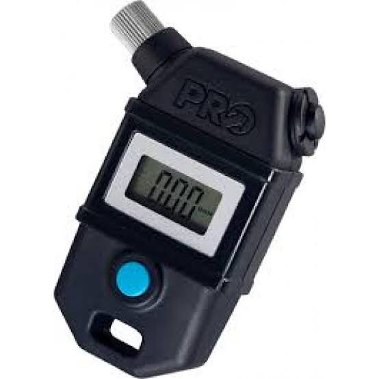 PRO PRESSURE CHECKER DIGITAL PREST/SCHR