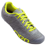 GIRO ROAD EMPIRE E70 KNIT