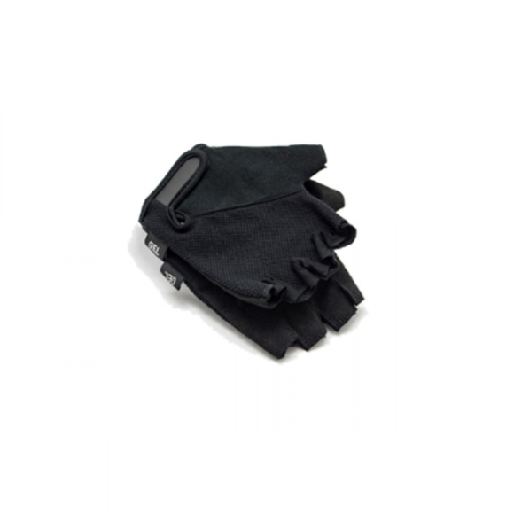 GLOVES CLASSIC 2.0 - SPEEDMASTER