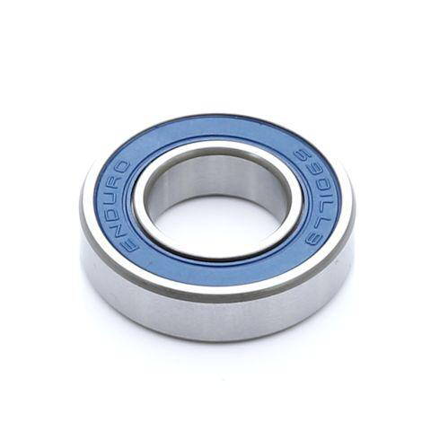 ENDURO SEALED BEARING - 6901 2RS