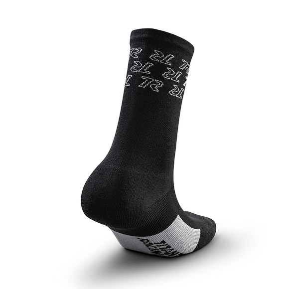 CYCLING SOCKS - TITAN RACING