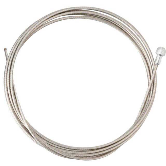 SHIMANO BRAKE CABLE ROAD 1.6X2050MM