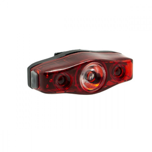RYDER - TRI-EYE REAR LIGHT