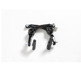 ABC BRAKE CALLIPER BMX U-BRAKE FRONT BLACK