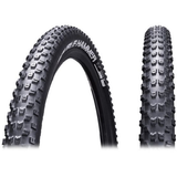 TYRE - CHAOYANG DOUBLE HAMMER 29X2.25