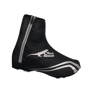CYCLING BOOTIE - FIRST ASCENT